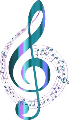 music notes Turquoise Musical Notes Typography No Background by Turquoise Musical Notes Typography No Background, on Music Tattoo Designs, Music Tattoos, Music Painting, Music Artwork, Music Love, Good Music, Music Music, Music Notes Background, Music Notes Art