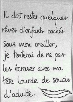 les plus beaux proverbes à partager : (notitle The Words, Cool Words, Words Quotes, Me Quotes, Sayings, Mantra, Quote Citation, French Quotes, Positive Inspiration