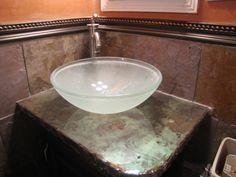 Remodelación de baño completo
