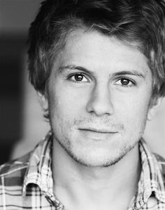 What a cutie! Bbc Casualty, Call The Midwife, Picture Photo, Sexy Men, Eyes, Appreciation, People, Pictures, Photos