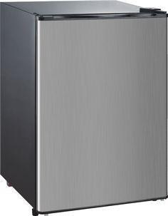 ... dishwasher, Countertop dishwasher and Stainless steel dishwasher