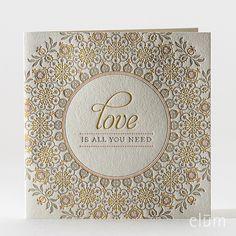 143 best greeting card companies images on pinterest greeting card elum designs darjeeling love greeting card companiesgreeting cardsdarjeelingcellosprintmakingenvelopesrepurposeddarjeeling m4hsunfo