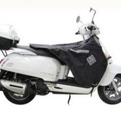 Motokoc R151