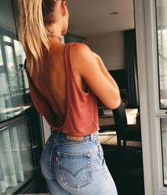 Find More at => http://feedproxy.google.com/~r/amazingoutfits/~3/RgC5lOacCCc/AmazingOutfits.page