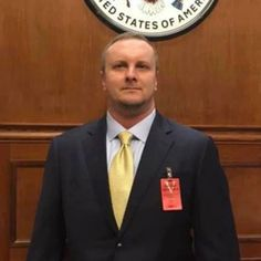 William Braddock is a politician who is running for one of Florida's congressional seats. Politicians, Net Worth, Breast, Florida, Running, The Florida, Keep Running, Why I Run