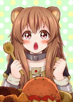 Memes anime kids 20 ideas for 2019 Anime Girls, Anime Girl Neko, Anime Child, Anime Art Girl, Manga Girl, Chica Gato Neko Anime, Lolis Neko, Loli Kawaii, Kawaii Girl
