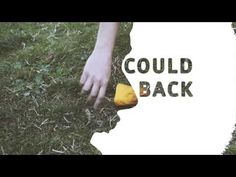 """LaPeer - """"Favorite Day"""" (Official Music Video) - YouTube. Awesome song...."""
