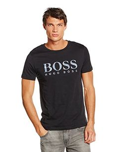 Hugo Boss Orange, Attitude, 30th, December, Men