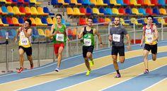 Control Absoluto en Pista Cubierta Sabadell 11-12-2016 #Foto; #Deporte; #Atletismo,  http://blgs.co/P2jOf2