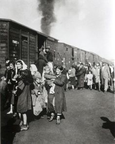 Over 700,000 victims, mostly Jewish Poles, murdered at Treblinka; Nazis now destroying evidence & burning buildings.