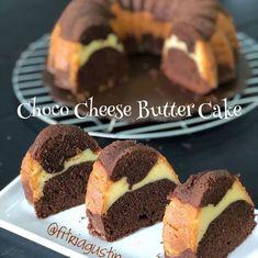 Cake Recipes, Dessert Recipes, Resep Cake, Curry, Bread Shaping, Bread Cake, Cake Cookies, Oreo, Cheesecake