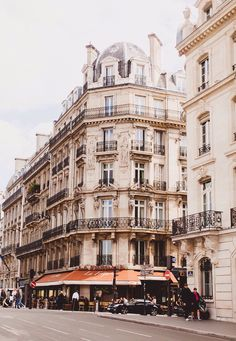 Paris - Pinterest: pearlxoxoxo