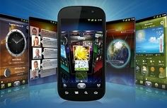 10 Best Apps to Customize Your Android Screen