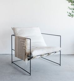 Reform Kitchen / chair inspiration / Design / interior / Home / Decor / Modern / Miss Moss · Goodies No. 29