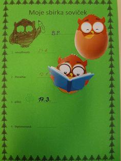 Třídní celoroční motivační hodnocení – Naše třída Nasa