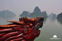 Loved the footage and the music. Alaska, Vietnam, Lion Sculpture, Statue, Painting, Html, Music, Art, Travel Tours
