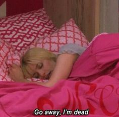 Me at Monday mornings - Kinder Fotos Current Mood, My Mood, Lila Baby, 2 Broke Girls, Mood Pics, Film Quotes, Quote Aesthetic, Reaction Pictures, Mood Quotes