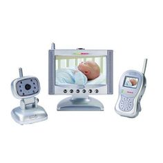 1000 images about baby monitors on pinterest baby monitor monitor and baby gallery. Black Bedroom Furniture Sets. Home Design Ideas