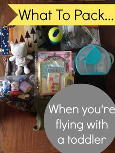 toddler-carry-on-bag