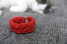 bracelet bresilien en traphilo