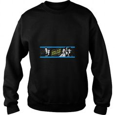 the rebel scum podcast crew LIMITED TIME ONLY. ORDER NOW if you like, Item Not Sold Anywhere Else. Amazing for you or gift for your family members and your friends. Rebel Scum, Crew Sweatshirts, Mug Designs, My T Shirt, Friends, Amazing, Gift, Amigos, Boyfriends