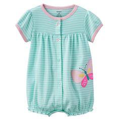 9efb6085a72 25 mejores imágenes de ropa para bebes