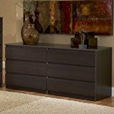 #10: Modern Danish 6-drawer Long Dresser Brown Espresso Chocolate Wooden Wenge Bedroom Furniture  https://www.amazon.com/6-drawer-Dresser-Espresso-Chocolate-Furniture/dp/B00IZXPVWQ/ref=pd_zg_rss_ts_hg_3733261_10?ie=UTF8&tag=a-zhome-20