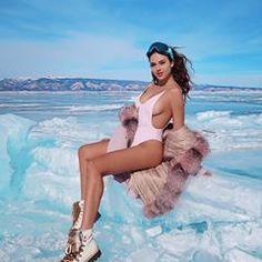 Kristina Krayt, One Piece, Swimwear, Photography, Fashion, Bathing Suits, Moda, Swimsuits, Photograph