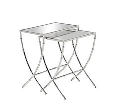 Burnham Home Sterling Nesting Tables, Polished Nickel Bur... https://www.amazon.com/dp/B01N0D0YCU/ref=cm_sw_r_pi_dp_x_3UlyybM5AP8EA