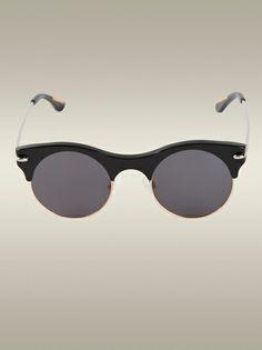 Roland Mouret | Max Sunglasses