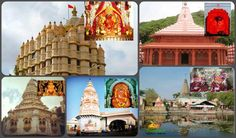 Lord Ganesha is worshipped in various parts of India and abroad for his power, might, wisdom and intellect. Also referred…