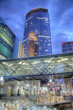 Top 5 things to do in Minneapolis Thanksgiving Weekend - Let There Be Light Fine Art #Art #Print #Minneapolis