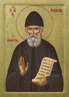 Orthodox Catholic, Orthodox Christianity, Holy Symbol, Religion, Byzantine Icons, Leaf Background, Holy Cross, Orthodox Icons, Religious Art