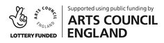 I'm in complete shock & awe this morning. After spending months of attempting to fundraise for my art project 'Around the World in 80 Washing Lines' - contacting companies and applying for every type of arts grant under the sun - I have now received funding from the Arts Council! This now means that I can spend my time doing what I actually love - and focus on the art in hand and not worry about how I'm going to create something on the bare minimum available! WOW...