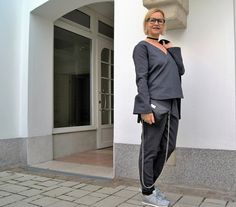#kombi #business Business Outfit, Fashion 2016, Normcore, Style, Blouse