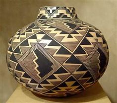native american pottery imagery - - Yahoo Image Search Results