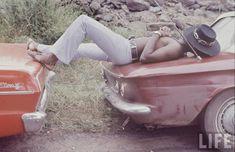 Woodstock---1969