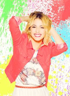 Violetta And Leon, Netflix Kids, Disney Channel Shows, I Wallpaper, Cool Pictures, I Am Awesome, Tv Shows, Collections, Singer