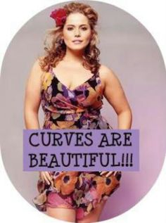 Yes they are! <3