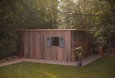 http://cabinporn.com/post/118866946400/garden-shed-in-berlin-pankow-germany