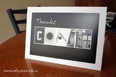 Kathy Stanczak Photography Gifts for Teacher and Coach Hockey Coach, Hockey Mom, Hockey Teams, Coach Gifts, Team Gifts, Lacrosse, Softball, Hockey Jewelry, Hockey Crafts