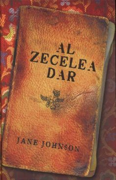 Al zecelea dar - Cartea mea Reading Lists, Cover, Books, Libros, Book, Book Lists, Book Illustrations, Libri, Books To Read