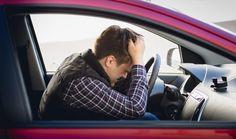 Quelle assurance auto choisir après résiliation pour non paiement ?