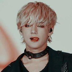 Jimin, Kookie Bts, V Taehyung, Namjoon, K Pop, Jikook, V Bta, Hip Hop, Jeon Jeongguk