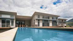 The Kangaroo Valley Home - Strongbuild Custom Building