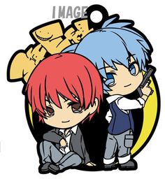 Release Date:Jul-2015,F.Heart,Eformed Rubber Strap Collectio,