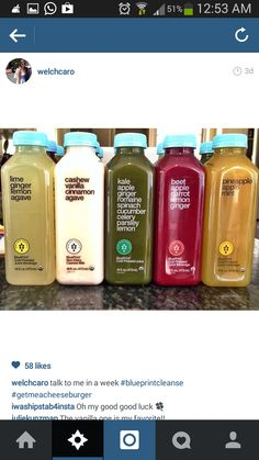First look creative juice danny meyers new juice bar at equinox first look creative juice danny meyers new juice bar at equinox nyc equinox nyc and juice malvernweather Images