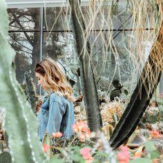 """27 kedvelés, 1 hozzászólás – luca steiler (@lucasteiler) Instagram-hozzászólása: """"Spring is my favorite smell🌺🌻🌸"""""""