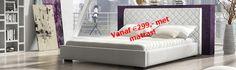 Design meubels   Meubella   Sofa's - Hoekbanken - Mengkranen - Douchepanelen