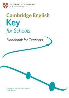 Ket for schools_handbook_3
